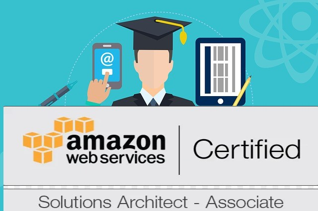 aws prep architect certification